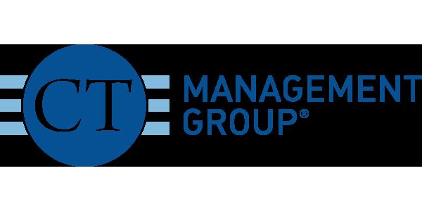 ct-man-logo