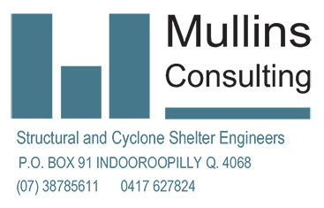 Mullins-Consulting-Drawing-Logo